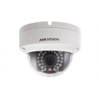 Hikvision 1MP IP Dome Camera DS-2CD1302D-I