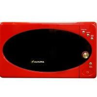 Jamuna Microwave Oven P70H20EP-KQ