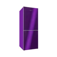 Jamuna Refrigerator JR-LES626600 CD Shining Purple