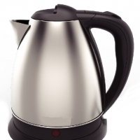 Konka Electric Kettle LW-12D