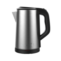 Konka Electric Kettle LW-18