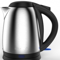 Konka Electric Kettle  LW -188