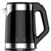 Konka Electric Kettle LW-18T