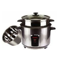 Konka KSSRC-60-100W Rice Cooker