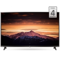 LG 43 Inch FHD SMART AI ThinQ TV