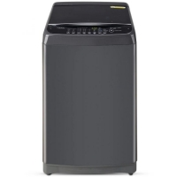 LG 8 KG AUTO TOP LOADING WASHING MACHINE MIDDLE BLACK