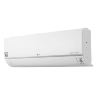 LG Air Conditioner S4UQ12JA27C MA