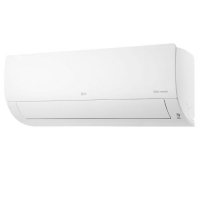 LG Air Conditioner S4UQ12JA3AC