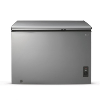 LG Chest Freezer GCS155SVF.SPZPFLY PS3