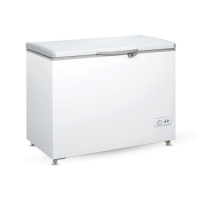 LG Chest Freezer GCS215SVC.SSWPFL