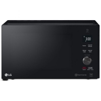 LG Grill Microwave Oven MH6565DIS