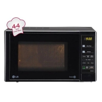LG Microwave Oven MS2043DB