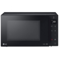 LG Solo Microwave Oven MS2336GIB