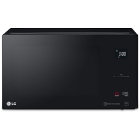 LG Solo Microwave Oven MS2595DIS