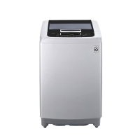 LG Washing Machine T2350VSPM