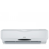 Marcel Air Conditioner MSN-12K-ECXXA