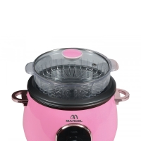 Marcel  Electric Rice Cooker MRC-PAPE28