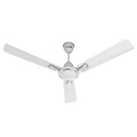 Marcel MCF5601 WR White Without Regulator Ceiling Fan