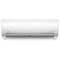 Midea (Inverter) Hot and Cool Air Conditioner MSE-12 HRI