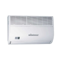 Minister AC CEILING 3 TON