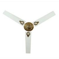 Minister Gorgeous Ceiling Fan