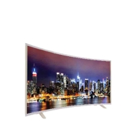 MInister M-32 ANDROID CURVED LED TV (3278)
