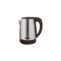 Miyako Electric Kettle MJK-180 SSB