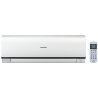 Panasonic Split Inverter AC CU-S24PKH