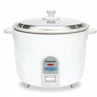 Pansonic Rice Cooker SR-WA22(MJ)