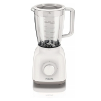 Philips Blender HR-210203