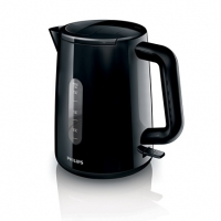 Philips Electric Kettle HD 9300/91