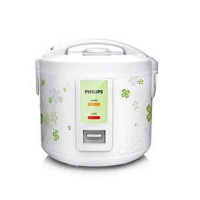 Philips  HD 3017 Rice Cooker