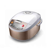 Philips  HD 3038 Rice Cooker