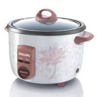 Philips HD4711/60 Rice Cooker