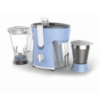 Philips Juicer Mixer Grinder HL7575/00HL