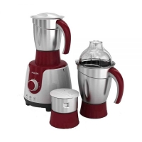 Philips Mixer Grinder /05HL7710