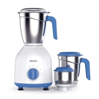 Philips Mixer Grinder 5HL75500