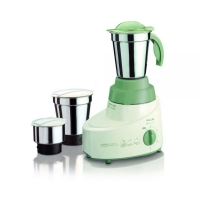 Philips Mixer Grinder HL16/0506