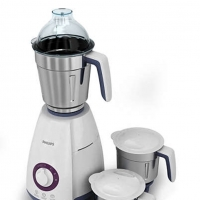 Philips Mixer Grinder HL7699/00