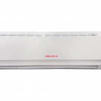 Rangs Air Conditioner RAC-14SH
