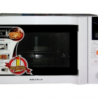 Rangs Microwave Oven RMC-190T