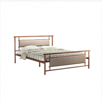 Regal Bed Austin BDH-238-2-1-66