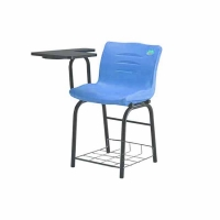 Regal Classroom Chair CFC-204-3-1