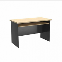 Regal Conference Table CTO-103-1-1-33