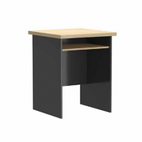 Regal Conference Table CTO-103-1-2-33