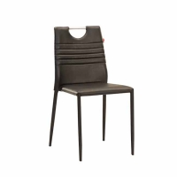 Regal Dining Chair CFD-222-2-1-66