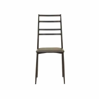 Regal Dining Chair CFD-223-2-1-66