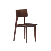Regal Dining Chair CFD-329-3-1-20