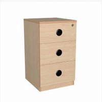 Regal Drawer Unit DRO-103-1-1-33