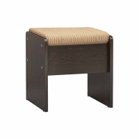 Regal Dressing Seater DSH-302-3-1-20